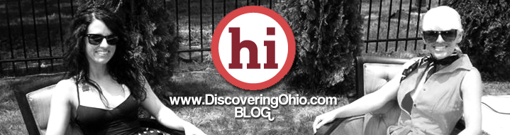 Discovering_Ohio_Header.jpg