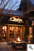 The Quarter Bistro