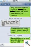 UK Texts